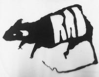 Rad Rat