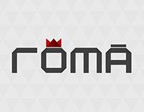 Agência Romã | Processo criativo