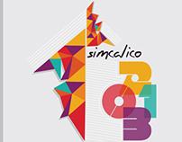 SIMCalico