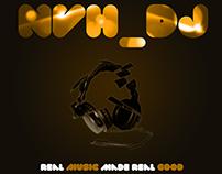 NVH DJ (branding)