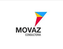 MOVAZ CONSULTORIA