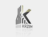 Krzem Logo