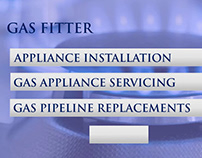 Hot Water System Perth 24/7 Call Us- 1800 087 244