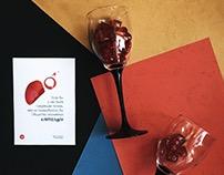 Wino.Forever Postcards. Открытки