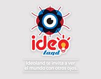 Ideoland // Codensa