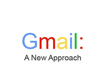 Google Product: Gmail