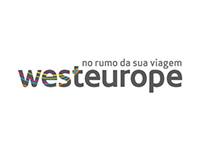 Westeurope