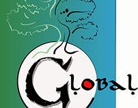 global green pymes