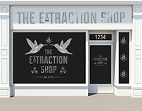 The Extraction Shop