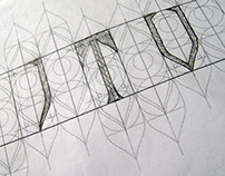Al-Azhar Typeface