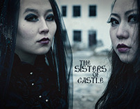 SISTERS of the CASTLE