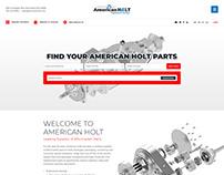 American Holt