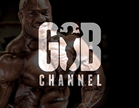 GOB Chanel & LW Production