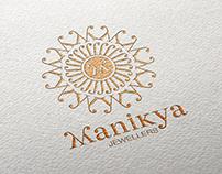 Manikya Jewellery