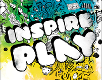 Inspire Play