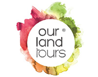 Our Land Tours