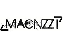 Macnzzi