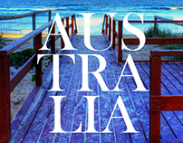 Australia 2010-11