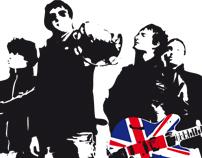 Oasis Night 2010