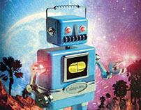 robot_M