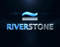 RiverStone City Resort Presentation Water Show