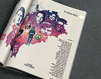 Revista Ushuaia 2015