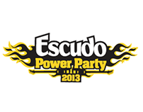 Escudo Power Party
