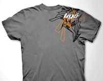 Tige' Boats Shirt