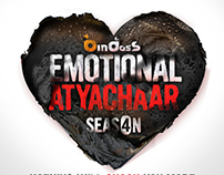 Emotional Atychaar S4