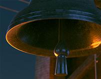 Church Bell