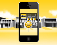 CommBank: Smarter Home-buying