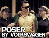 Volkswagen Poser