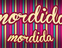 Rebranding Mordida-Mordida