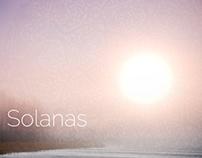 WEB: Efren Solanas