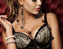 Erotika Fair - Web Site