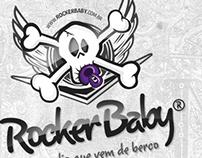 Rocker Baby web site