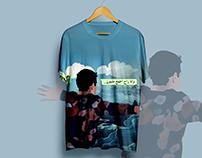 underground t-shirts