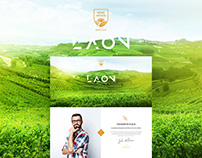 Laon - Wine House, Winery & Wine Shop