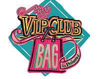 PRENATAL EVENT VIP CLUB BAG