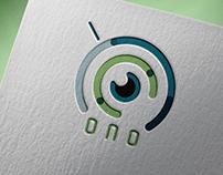 LOGO - ONO