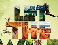 Jackson Hole Wildlife Film Festival 2014