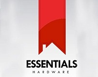 Essentials Hardware
