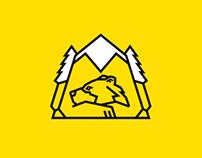 МЕДВЕЖЬЯ ГОРА / BEAR MOUNTAIN