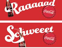 Coca Cola Wavehouse