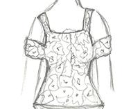 Sketches & Ideas