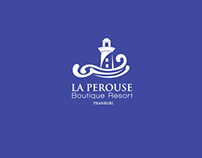 LA PEROUSE BOUTIQUE RESORT