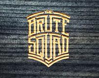 The Brute Squad