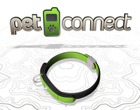 Pet Connect