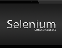 Selenium Software Solutions