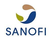 Sanofi Pharma
